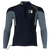 Enth Degree Fiord Mens Long Sleeve Thermal Top