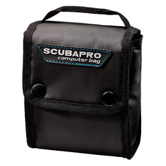 Scubapro Instrument Bag 2013