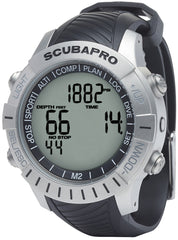Scubapro Mantis M2 Air Integrated Wrist Computer with Transmitter