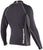 Scubapro 1mm Rash Guard (Men)