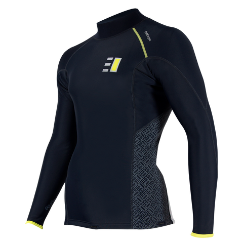 Enth Degree Tundra Mens Long Sleeve Top