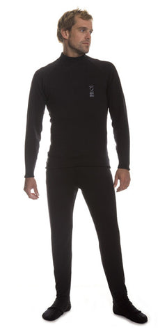 Fourth Element Xerotherm Base Layer Set - 1 only - size large