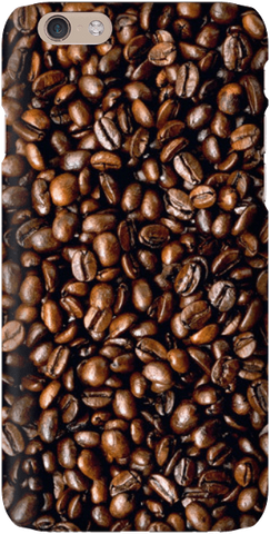 Coffee Beans - iPersonalised