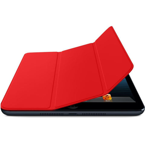 iPad Smart Cover - iPersonalised