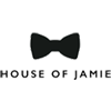 House of Jamie Collection