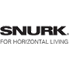 Snurk Collection