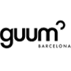 Guum Collection