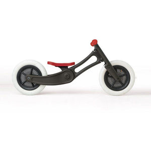 Wishbone - Grips - Balance bike - Bmini | Design for Kids
