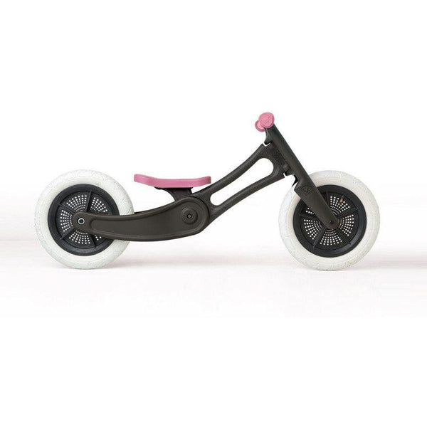 Wishbone - Grips - Balance bike - Wishbone - Bmini - Design for Kids - 4