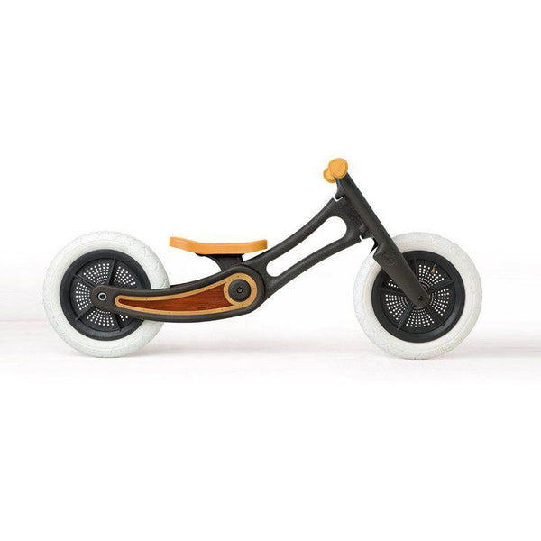 Wishbone - Grips - Balance bike - Wishbone - Bmini - Design for Kids - 12