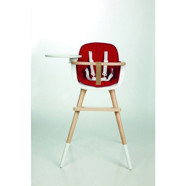 Micuna - Ovo One Plus high chair - High chair - Micuna - Bmini - Design for Kids - 13