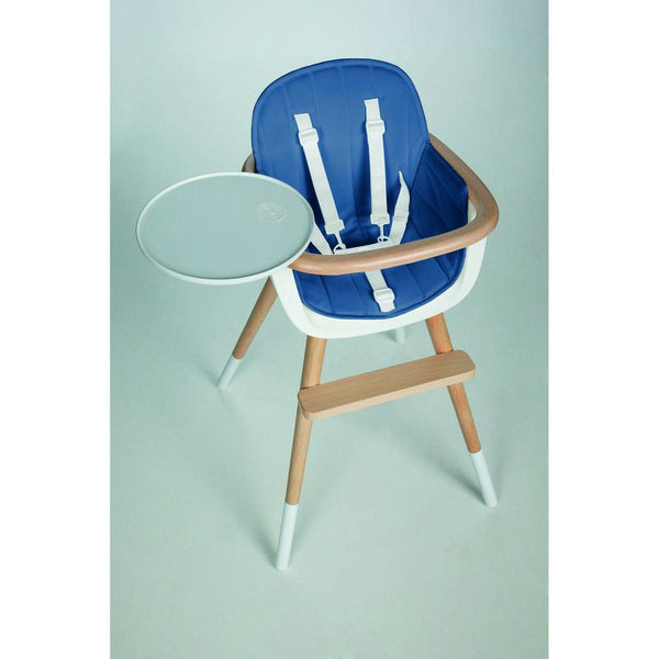 Micuna - Ovo One Plus high chair - High chair - Micuna - Bmini - Design for Kids - 12