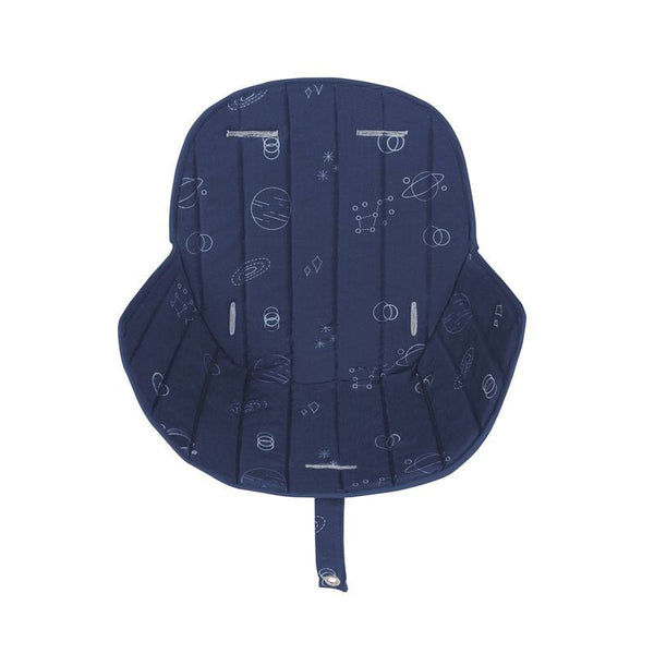 Micuna - Ovo City Plus high chair - with grey harness - High chair - Micuna - Bmini - Design for Kids - 11