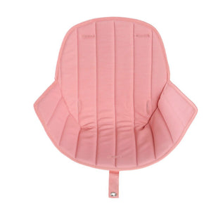Micuna - Cushion for Ovo high chair - Pink - High chair accessories - Bmini | Design for Kids