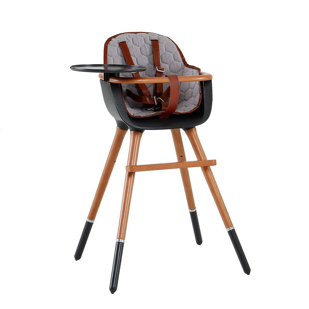 Micuna Baby High Chair Ovo City Luxe Bmini Store