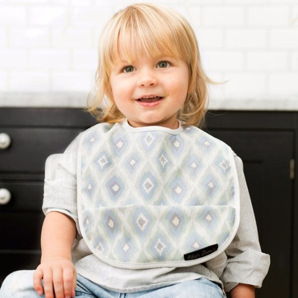 Elodie Details - Baby Bib - Colors of the wind - Bib - Bmini | Design for Kids