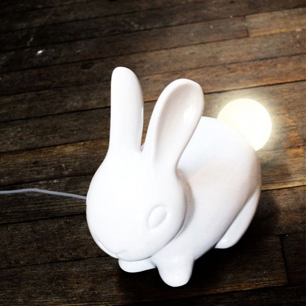 Suck UK - Bunny light - Lamp - Suck UK - Bmini - Design for Kids - 1