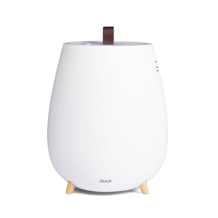 Duux - Ultrasonic Humidifier - Tag - Air Purifier - Bmini | Design for Kids