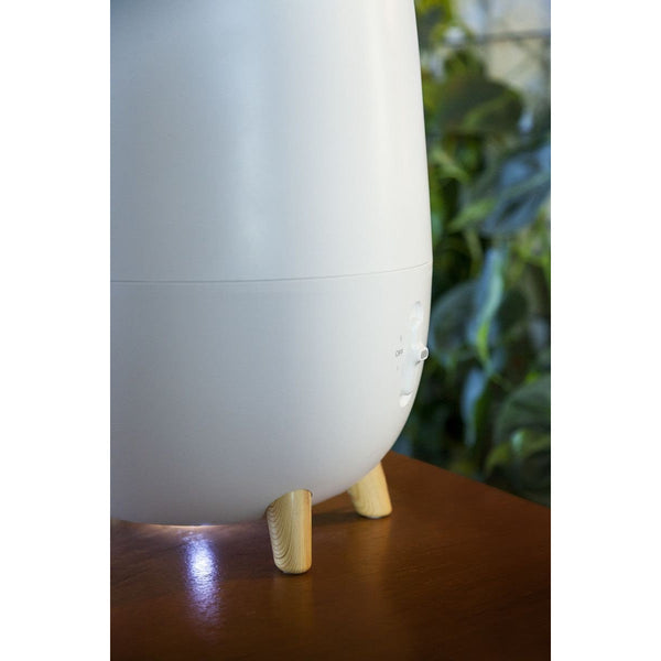 Duux - Air Humidifier - Ovi
