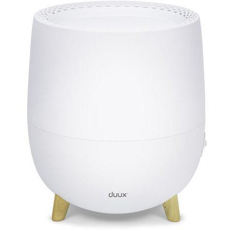 Duux - Air Humidifier - Ovi - Air Purifier - Bmini | Design for Kids