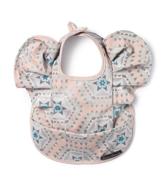 Elodie Details - Baby Bib - Bedouin Stories - Bib - Bmini | Design for Kids