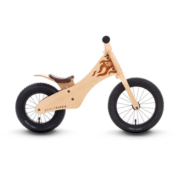 Early Rider Classic - Balance bike - Early Rider - Bmini - Design for Kids - 3