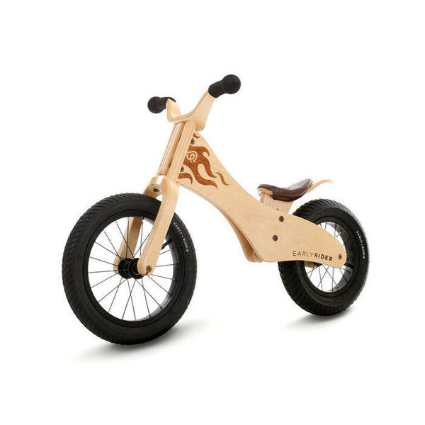 Early Rider Classic - Balance bike - Early Rider - Bmini - Design for Kids - 2