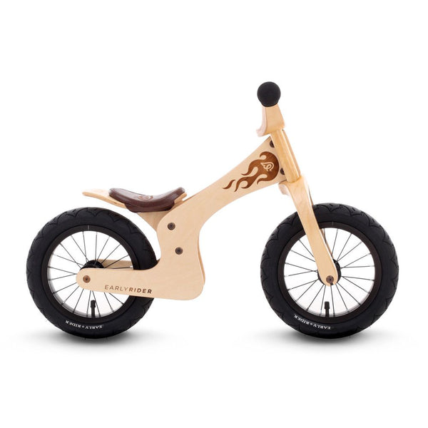 Early Rider Lite - Balance bike - Early Rider - Bmini - Design for Kids - 1