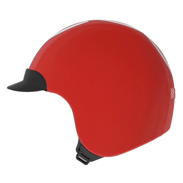 EGG Helmet Add-on  - Suncap - Helmet - Egg - Bmini - Design for Kids - 1