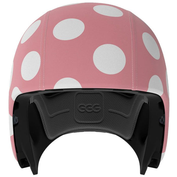 EGG Helmet Skin - Dorothy - Helmet - Egg - Bmini - Design for Kids - 2
