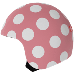 EGG Helmet Skin - Dorothy - Helmet - Egg - Bmini - Design for Kids - 1