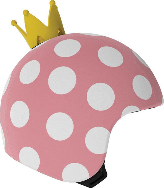 EGG Helmet Skin - Dorothy - Helmet - Egg - Bmini - Design for Kids - 3