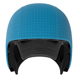 EGG Helmet - Skin - Sky - Helmet Skins and Add-ons - Bmini | Design for Kids