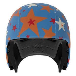 Skin for Kids Helmet Venus - EGG - Helmet Skins and Add-ons - Bmini | Design for Kids