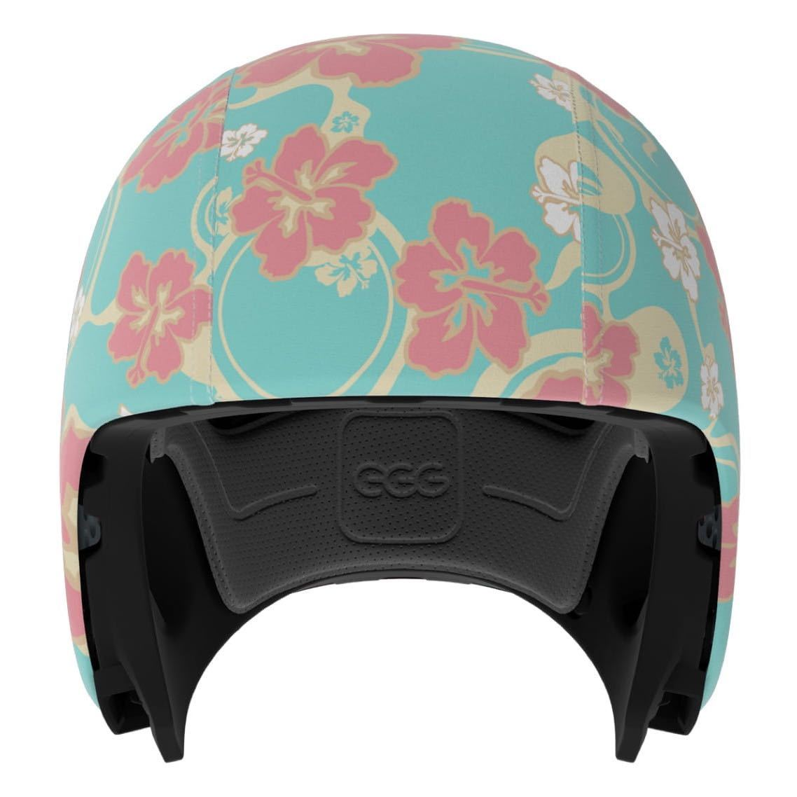 EGG Helmet - Skin - Pua - Helmet Skins and Add-ons - Bmini | Design for Kids