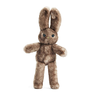 Elodie Details - Snuggle - Fluffy Frank - Cuddle - Bmini | Design for Kids