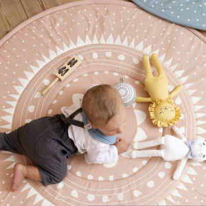 Elodie Details - Snuggle - Honey Harry - Cuddle - Bmini | Design for Kids