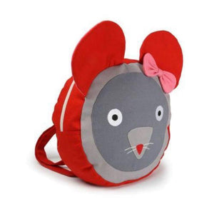Backpack Mia Mouse - Esthex - Backpack - Bmini | Design for Kids
