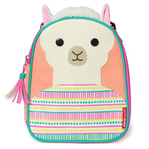 Skip Hop - Mini Backpack - Lama