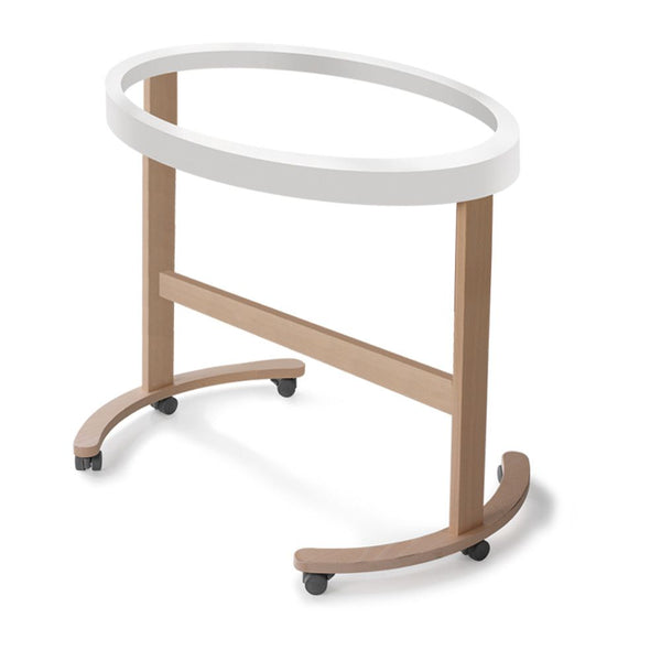 Micuna Smart - Cradle supporting structure - Crib - Bmini | Design for Kids