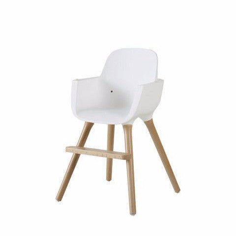 Micuna - Ovo One Luxe high chair - High chair - Micuna - Bmini - Design for Kids - 3