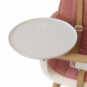 Micuna - Replacement Tray for Ovo High Chair - High chair accessories - Bmini | Design for Kids