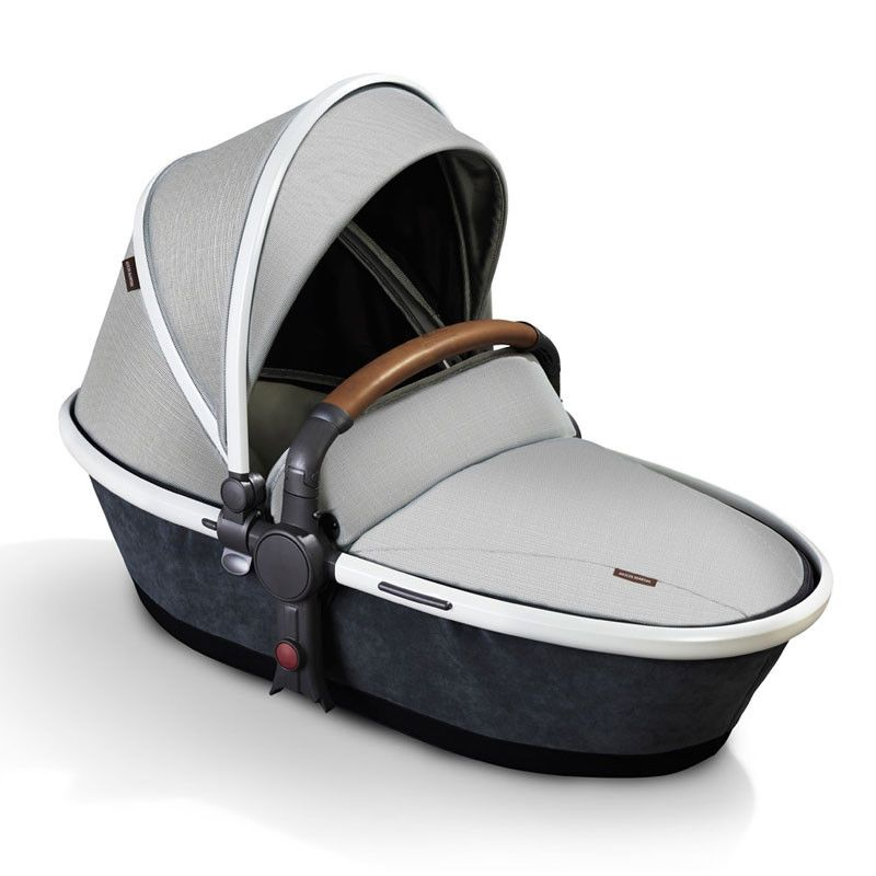 Silver Cross Surf Aston Martin Edition Bmini Store For Design - Aston martin stroller