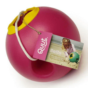 Beach Toy Ballo - Quut - Beach toys - Bmini | Design for Kids