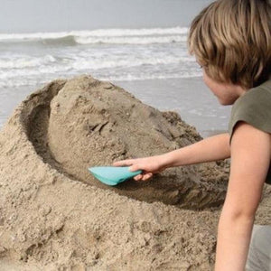 Beach Toy Cuppi -  Quut - Beach Toys - Bmini | Design for Kids