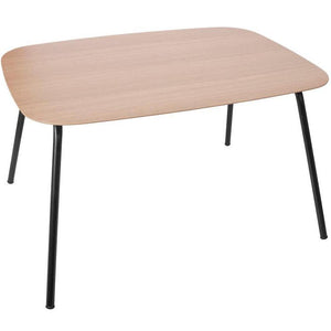 Sebra - Play table - Oakee - Table - Bmini | Design for Kids