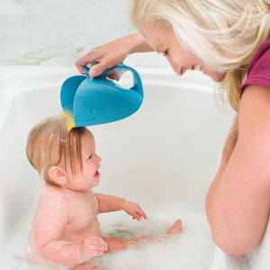 Bath Rinser Moby Waterfall - Skip Hop - Bath toys - Bmini | Design for Kids