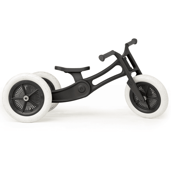 Wishbone Bike - Recycled Edition - Balance bike - Wishbone - Bmini - Design for Kids - 3