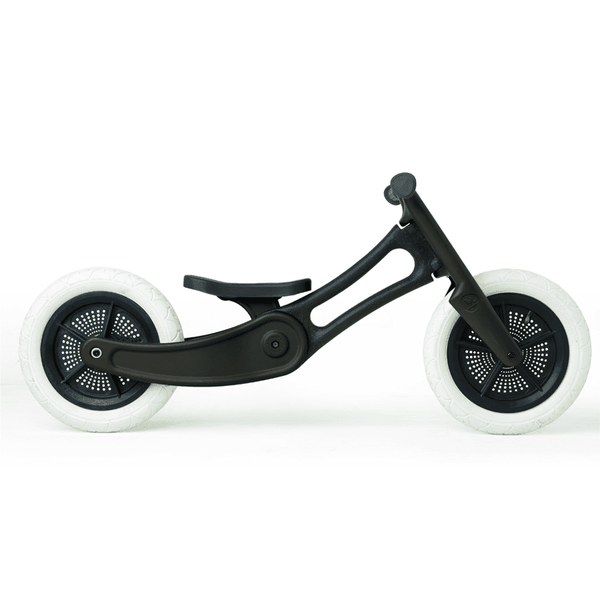 Wishbone Bike - Recycled Edition - Balance bike - Wishbone - Bmini - Design for Kids - 2