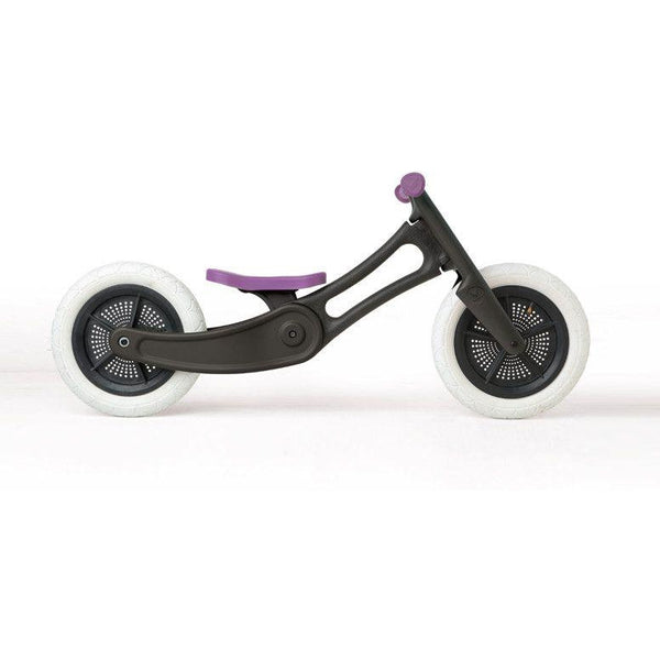 Wishbone - Grips - Balance bike - Wishbone - Bmini - Design for Kids - 14